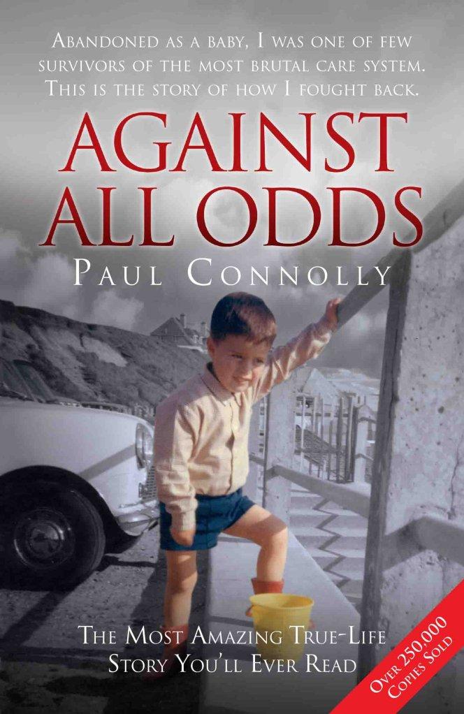 AAO New Cover Amazon